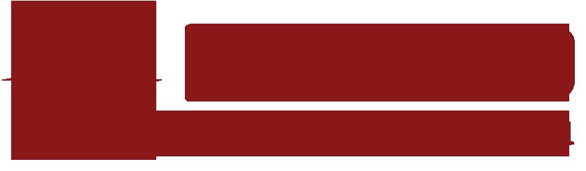 Dipigo  Shop